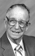 Raymond L Harris