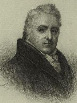 Pierpont Edwards