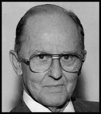 George H Dunklin 1918 2007 Find A Grave Memorial