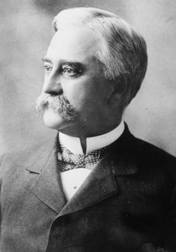 John Walter Smith