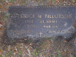 Rutledge Monrow Tillotson