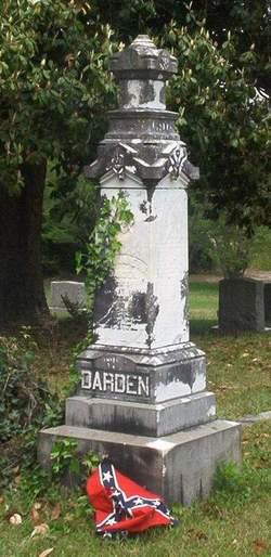 Capt James J. Darden