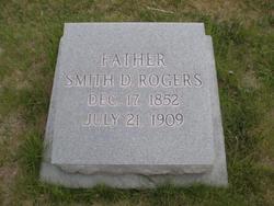 Smith Doolittle Rogers
