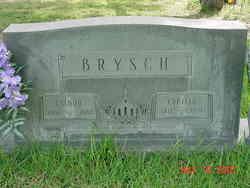 Esidor Brysch