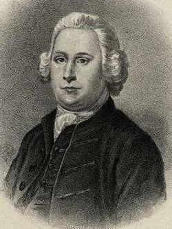 John Alsop