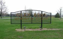 Glen Rest Memorial Estate