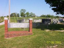 Valley Oak Cemetery