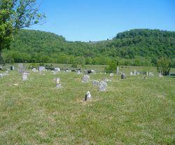 Loveall Cemetery