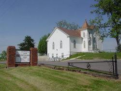 Salem Christian Union Church Cemetery