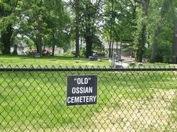 Ossian Cemetery