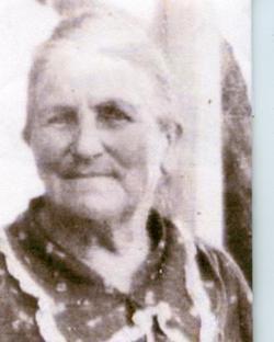 Catherine M. <I>Dolan</I> Arnold