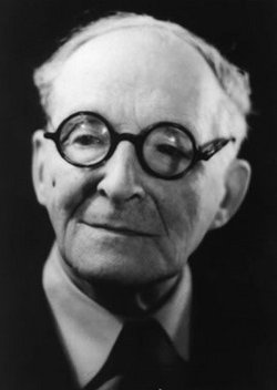 Léon Sergeyevich Theremin