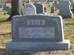 Ellen L. Bair