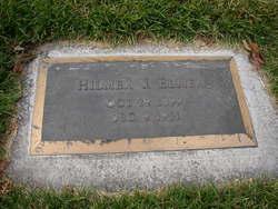 Hilmer Joseph Elmen