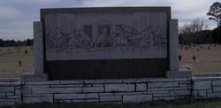 Lafayette Memorial Park West