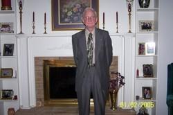 Joe R Tucker