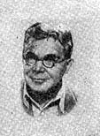 Andor Gábor