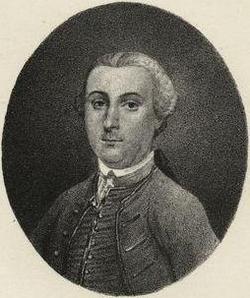 James Searle
