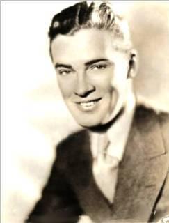 Raymond Hackett