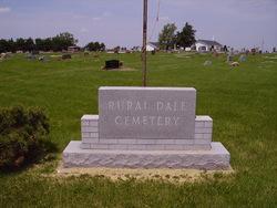 Rural Dale Cemetery
