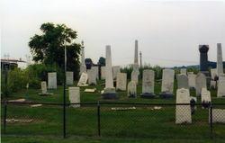 Sears Cemetery