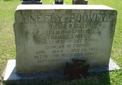 Daniel R. Neely