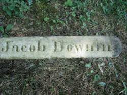 Jacob Downing