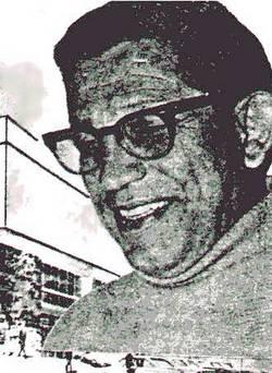 Aldo Palazzari
