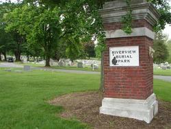 Riverview Burial Park