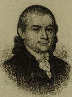 Col Robert Burton