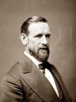 Samuel James Renwick McMillan