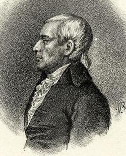James Kinsey