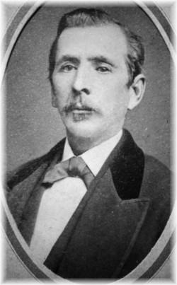 Daniel Lombard
