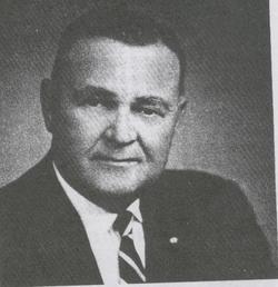 Earl Boyd Pierce