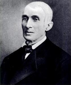 Ebenezer Jenckes Penniman