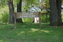 Nowlin Cemetery