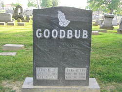 Frank H. Goodbub