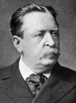 John Russell Young