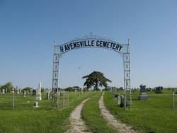 Havensville Cemetery