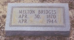 Melton Bridges