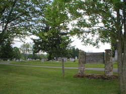 Mountainview Cemetery