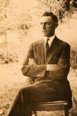 Thomas McEnroe