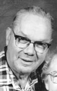 Donald R Bradeen