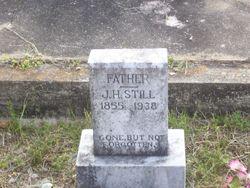 Josiah H. Still