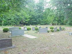 Runner Cemetery
