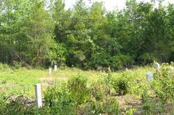 Hill Springs Cemetery