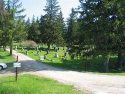 Canaseraga Cemetery