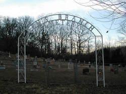 Bens Branch Cemetery