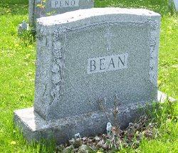 Archie J Bean