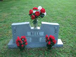 W. Crawford Bell